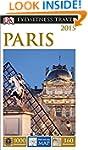 Eyewitness Travel Guides Paris 2015