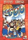 echange, troc Kangoo : Episodes 1 à 4