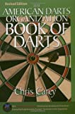 The American Darts Organization Book of Darts, Revised Edition