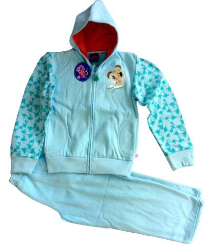 New Kids Littlest pet Shop Jogging Suit / Tracksuit