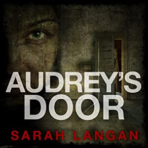Audrey's Door Audiobook