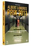 echange, troc Albert Londres - Prix 2011 : Une peine infinie. Histoire d'un condamné à mort.