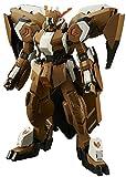 HG 機動戦士ガンダム 鉄血のオルフェンズ ガンダムタイプA(仮) 1/144スケール 色分け済みプラモデル