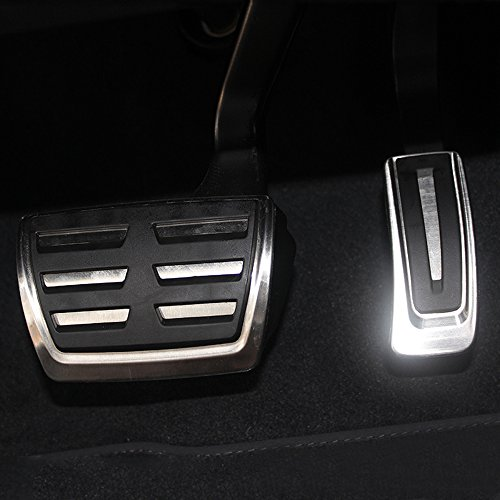 9-moon-nonslip-pedal-cover-set-car-fit-for-audi-a4-a5-a6-a7-s7-q5-right-hand-drive