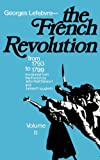 The French Revolution: From 1793 to 1799