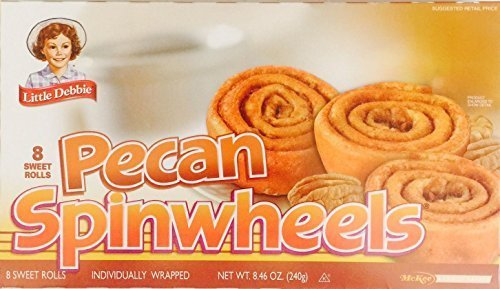 little-debbie-pecan-spinwheels-6-boxes-by-n-a