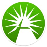 Fidelity Investments ~ Fidelity Investments