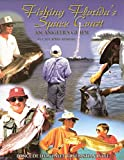 Fishing Florida's Space Coast: Ponce de Leon Inlet to Sebastian Inlet