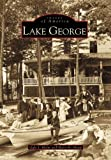 Lake George  (NY) (Images of America)