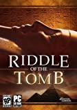 Riddle Of The Tomb - PC
