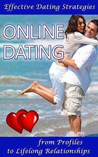 erotica online dating
