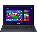 Asus X401A-WX321H, B815, Windows 8 Home, 14