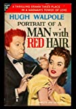 Portrait of a Man with Red Hair (Bookmasters) (0851152317) by Walpole, Hugh