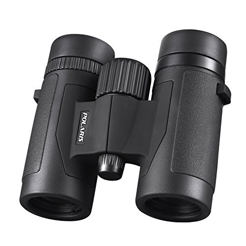 Polaris-Optics-Spectator-8X32-Compact-Bird-Watching-Binoculars-Lightweight-and-Compact-for-Hours-of-Bright-Clear-Bird-Watching-Great-for-Outdoor-Sports-Games-and-Concerts