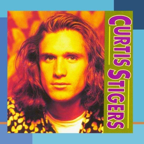 Curtis Stigers - Ulli Wenger