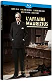 Image de L'affaire Maurizius [Blu-ray]