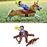 http://ecx.images-amazon.com/images/I/51ZPlGU56WL._SL160_.jpg