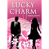 Lucky Charm ~ Marie Astor