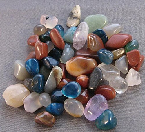 250g-of-large-mixed-tumble-stones-in-an-organza-bag