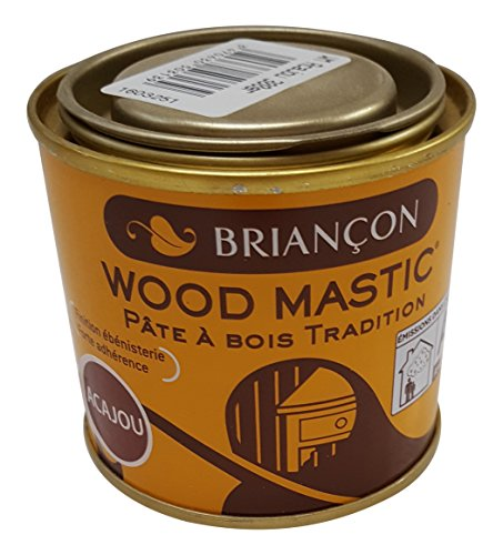 briancon-wood-mastic-tradition-wood-filler-brown-wma300
