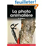 Photo Animalière 2e Edition