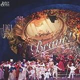 ヴェルディ生誕200周年記念 Bravi!