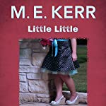 Little Little | M.E. Kerr