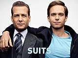 Suits - Pilot