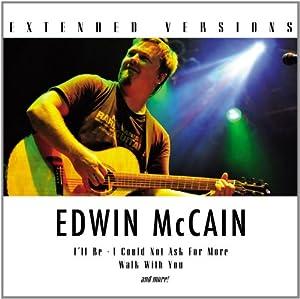 MusicEel download Ill Be Edwin Mccain mp3 music