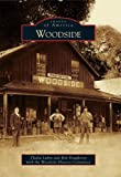 Woodside (Images of America)