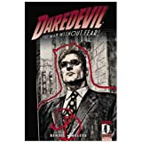 Daredevil Vol. 5: The Man Without Fear, Out