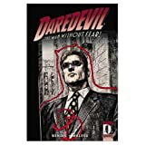 Daredevil Vol. 5: The Man Without Fear, Out (0785110747) by Brian Michael Bendis