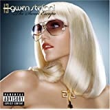 The Sweet Escape (Parental Advisory)by Gwen Stefani