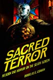 img - for Sacred Terror book / textbook / text book