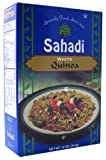 Sahadi White Quinoa, 12-Ounce Boxes (Pack of 6)