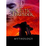 Mythology (DVD)by Celtic Thunder