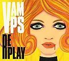 ⒶHEAD  / REPLAY(DVD��)(��������B)(���ꥢ��ʥ�С�B����)(�߸ˤ��ꡣ)