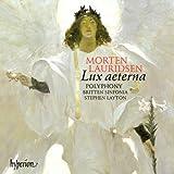 Lux Aeterna / Madrigali / Ave Maria / Ubi Caritas