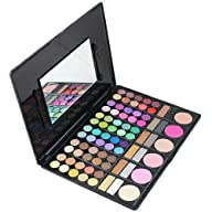 Kingmys 78 Colors Professional EyeSha…