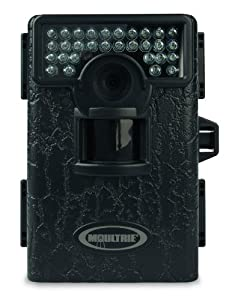 Buy Moultrie Game Spy M80-XT Infrared Flash Camera by Moultrie