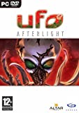 UFO: Afterlight (PC DVD)