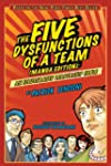 The Five Dysfunctions of a Team: An I...