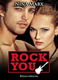Rock you - volume 12