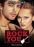 Rock you - volume 12