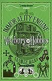 Immorality Engine: A Newbury & Hobbes Investigation