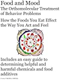 img - for Food and Mood book / textbook / text book