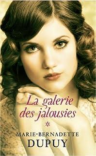 La galerie des jalousies [1]