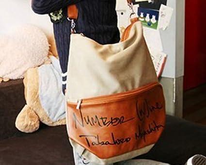 Hobo Backpack Satchel Shoulder Bag 32