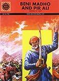 Beni Madho and Pir Ali (Amar Chitra Katha)
