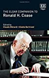 img - for The Elgar Companion to Ronald H. Coase book / textbook / text book